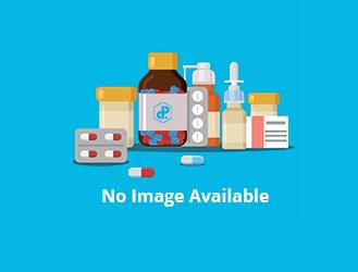 Chiến dịch tiêm vaccine COVID-19 và trách nhiệm của các doanh nghiệp đầu ngành